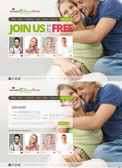 Dating agency website software-in-Ngaroua